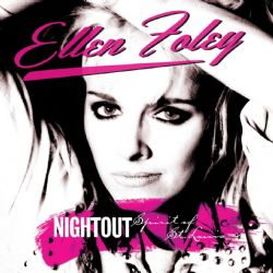 Nightout / Spirit of St Louis 2CD