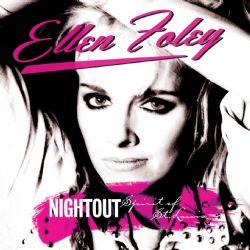 Nightout / Spirit of St Louis 2CD