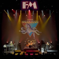 NEARFest 2006: Deluxe CD/DVD Expanded Edition