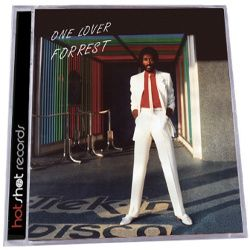 One Lover EXPANDED EDITION