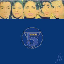 Five Star (2CD)