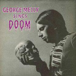 Sings Doom