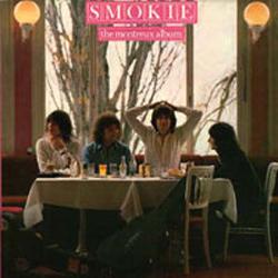 The Montreaux Album