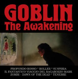 The Awakening 6CD Box Set