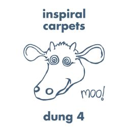 Dung 4: Expanded Edition