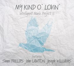 My Kind O' Lovin'