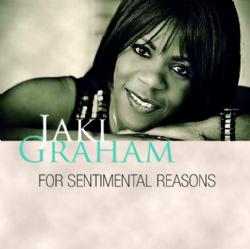 For Sentimental Reasons
