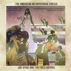 The American Metaphysical Circus: Remastered Edition