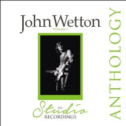 The Studio Recordings Anthology 2CD Set