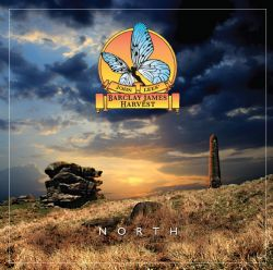North: Limited Edition Vinyl