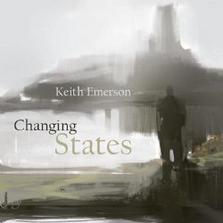 Changing States (Remastered Edition)