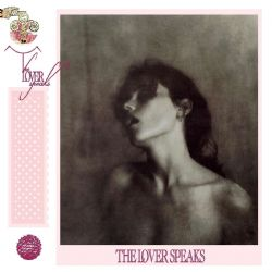 The Lover Speaks EXPANDED EDITION