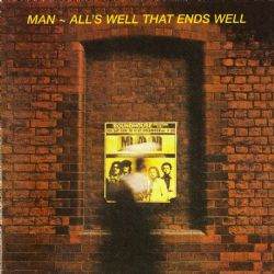 All's Well That Ends Well (Deluxe 3CD Clamshell Boxset Edition)