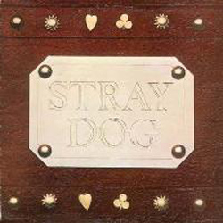 Stray Dog - Expanded Edition