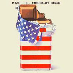 Chocolate Kings Remastered and Expanded Edition