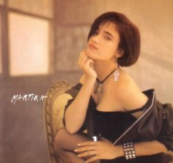 Martika: Expanded Edition