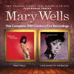 The Complete 20th Century Fox Recordings 2CD