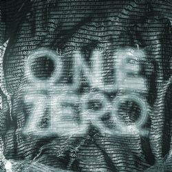 Nitin Sawhney - OneZero CD Edition