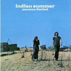 Indian Summer: Remastered and Expanded Edition
