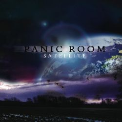 Satellite: Deluxe CD/DVD Expanded Edition