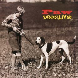 Dragline: Expanded Edition