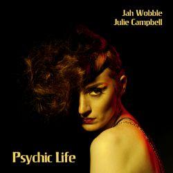 Psychic Life