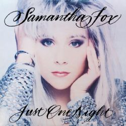 Just One Night - Deluxe Edition