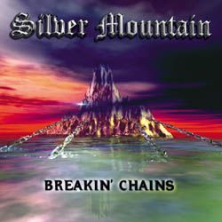 Breakin' Chains: Expanded Edition