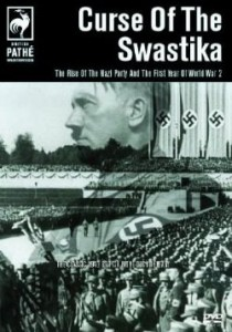 The Curse of The Swastika