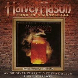 Funk In A Mason Jar : Expanded Edition With Bonus Tracks