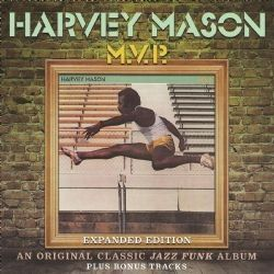 M.V.P. : Expanded Edition With Bonus Tracks