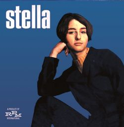 Stella: Expanded Edition