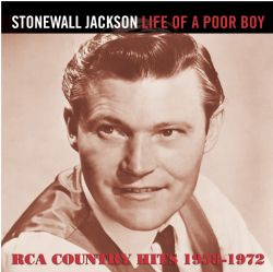 Life Of A Poor Boy-RCA COUNTRY HITS 1958-1972