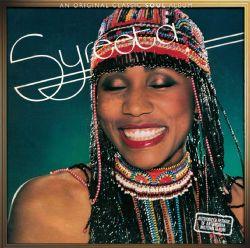 Syreeta (1980)