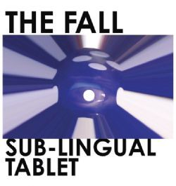 Sub-Lingual Tablet (CD Version)