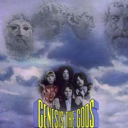 Genesis (2CD)