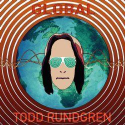 Global: 180g Vinyl LP Edition