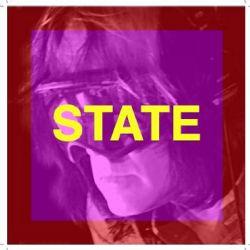 State 2LP