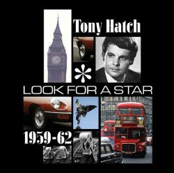 Look For A Star: 1959-62