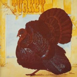 Turkey: Expanded Edition