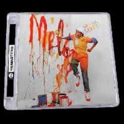Melba- Expanded Edition