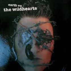Earth Vs The Wildhearts