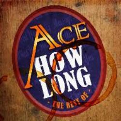 How Long - The Best Of Ace