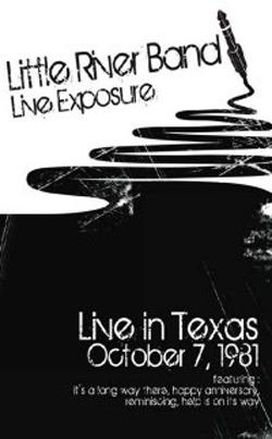 Live Exposure