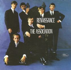 Renaissance : Deluxe Expanded Mono Edition