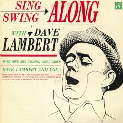 Sing and Swing Along With.../Evolution of the Blues Song