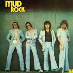 Mud Rock