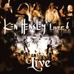 Live!! 2CD