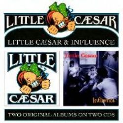 Little Caesar & Influence