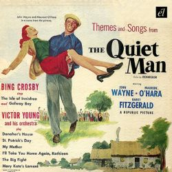 The Quiet Man: Original Film Soundtrack